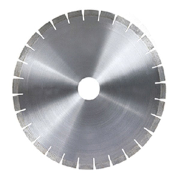 18 inch x 1.2Continuous Diamond Saw Blades